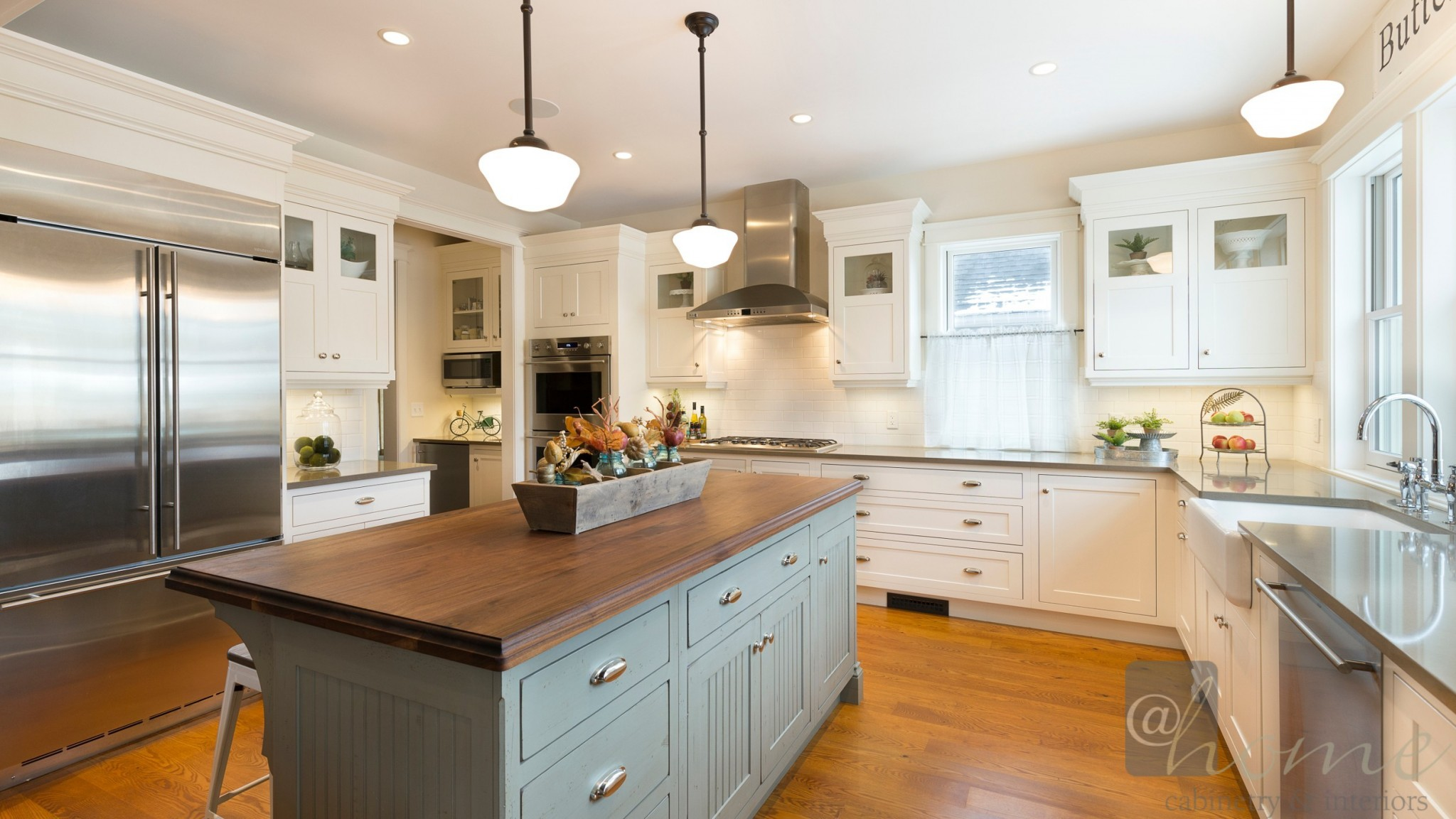 kitchen design traverse city kitchen cabinets traverse city michigan wow 988