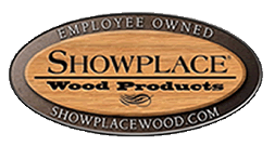 showplace-wood-products logo